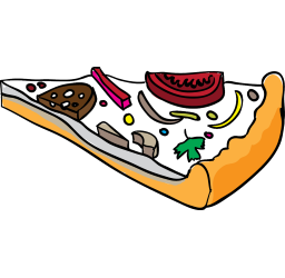 logo restaurant pizzéria Le Mayano le-mayano-slice-__offset__.png